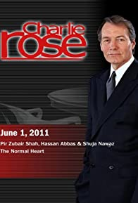 Primary photo for Episode dated 1 June 2011