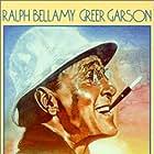 Ralph Bellamy in Sunrise at Campobello (1960)