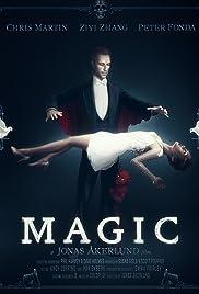 Coldplay: Magic (Video 2014) - IMDb