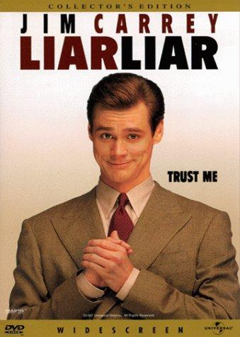 Image result for images of jim carrey liar, liar movie
