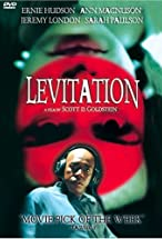 Primary image for Levitation