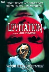 Primary photo for Levitation