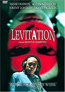 Hollywood movies 2018 direct download Levitation by [x265]