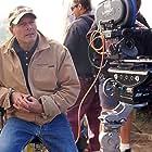 Howard Deutch in The Whole Ten Yards (2004)
