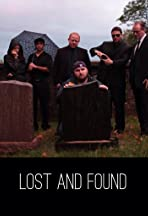 Lost and Found: Loster