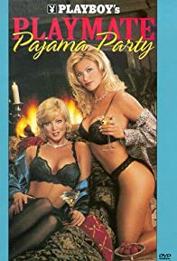 Primary photo for Playboy: Playmate Pajama Party