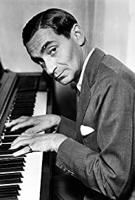Primary photo for Irving Berlin