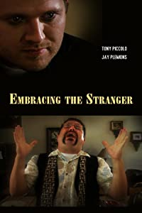 Embracing the Stranger by