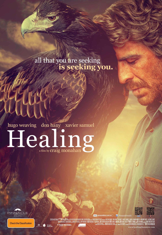 healing mate 2014 stream