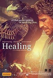 Healing (2014) 720p