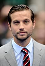 Logan Marshall-Green's primary photo