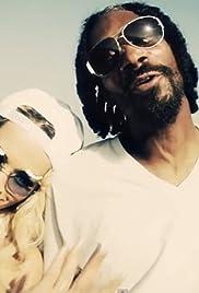 Snoop Lion Feat. Rita Ora: Torn Apart Poster