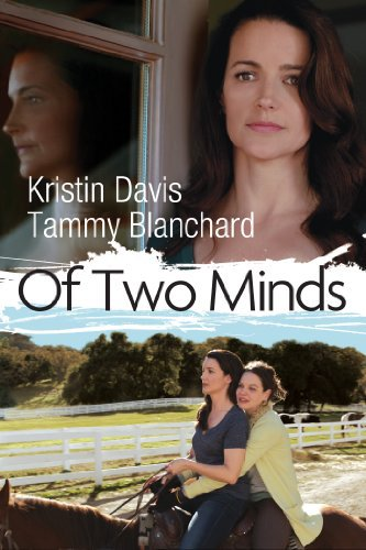 Kristin Davis in Of Two Minds (2012)