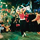 Julia Stiles in Save the Last Dance (2001)