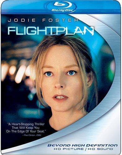 Flightplan 2005 Photo Gallery Imdb