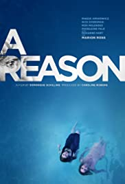 A Reason (2014) 1080p