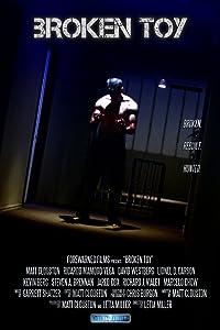 Filmröhre Broken Toy: How Not to Die by Letia Clouston [movie] [WEB-DL] [1680x1050]