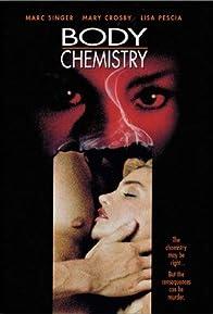 Primary photo for Body Chemistry