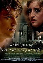Primary image for Next Door to the Velinsky's