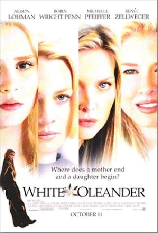 White Oleander (2002)