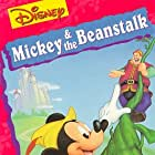 Mickey and the Beanstalk (1947)