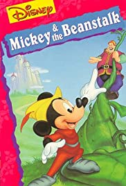 Mickey And The Beanstalk 1947 Imdb