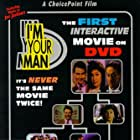 I'm Your Man (1992)