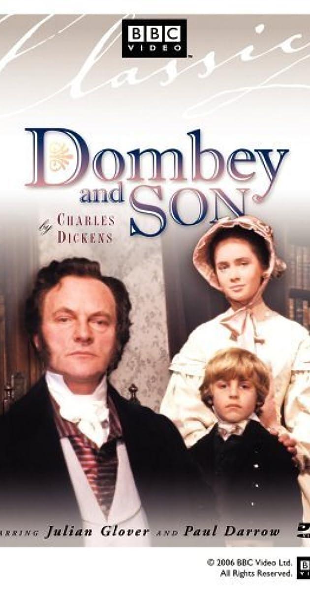 Dombey & Son (TV Mini-Series 1...