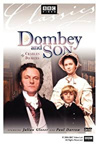 Primary photo for Dombey & Son