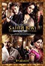 Saheb Biwi Aur Gangster Returns (2013) Poster