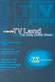 Inside TV Land: The Andy Griffith Show Poster