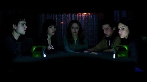 Ouija - International Trailer