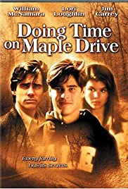 Download Doing Time on Maple Drive (1992) Movie