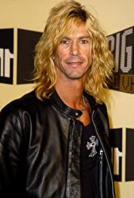 Primary photo for Duff McKagan