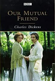 Our Mutual Friend Poster