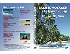 Pacific Voyager: The Islands of Fiji (2007)