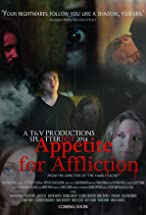 Primary image for Appetite for Affliction