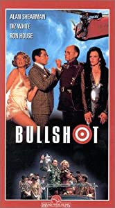 Bullshot Crummond 720p torrent