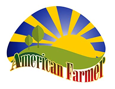 Watch online action movies 2018 American Farmer: Sustainable Agriculture by [[480x854]