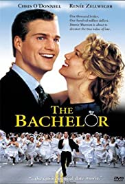 The Bachelor (1999) 720p