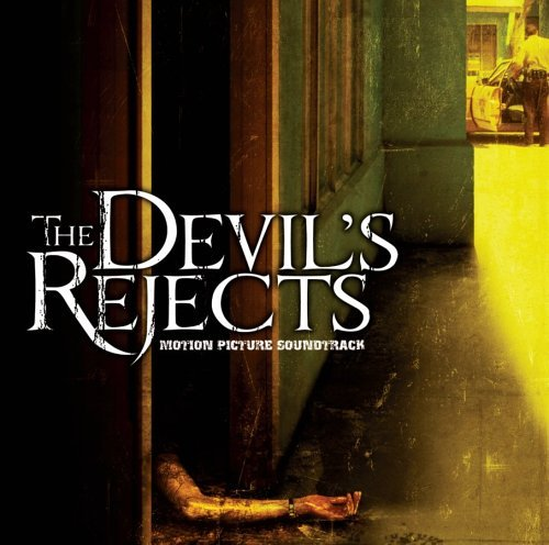The Devils Rejects 2005 Photo Gallery Imdb