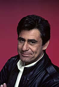 Primary photo for James Farentino