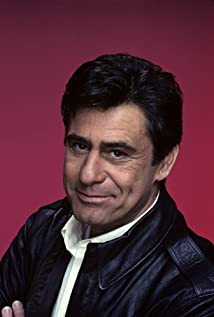 James Farentino New Picture - Celebrity Forum, News, Rumors, Gossip