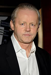 Primary photo for David Morse