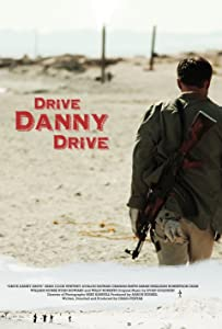 Drive Danny Drive full movie in hindi free download mp4