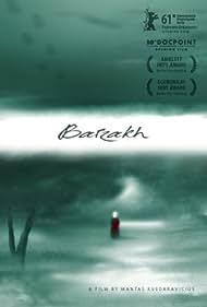 Barzakh (2011)