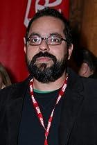 Jorge Hernandez Aldana