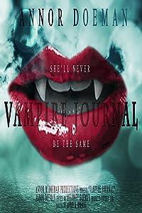 Great movie sites to watch online Vampire Journal [WEBRip]