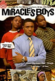 Miracle's Boys (2005)
