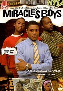 Sites de films gratuits, vous pouvez regarder Who's to Blame? (2005) USA, Kevin Arkadie [DVDRip] [hd1080p] [420p]